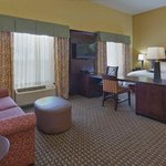 Photo of Country Inn & Suites Prattville