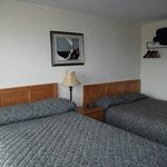 Foto de Anchor Motel & Suites