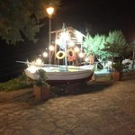 Photo of Taverna