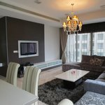 Pavilion Residences Private Apartments의 사진