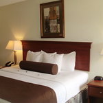 Foto de Quality Inn Bartlesville