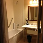Foto de Sheraton Minneapolis Midtown Hotel