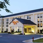 Photo of Hampton Inn Winchester-North