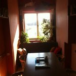 Photo de Poets Corner Hostel Olomouc