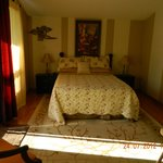 Foto de Mansfield Park Bed and Breakfast