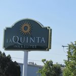 Photo de La Quinta Inn & Suites Kalispell