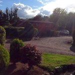 Blairgowrie Holiday Park의 사진