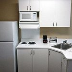 Foto van Extended Stay America - Orange County - Anaheim Hills