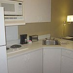 Photo of Extended Stay America - Sacramento - Elk Grove