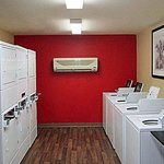 Bild från Extended Stay America - Orange County - Anaheim Hills