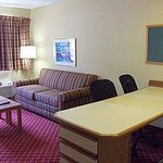 Photo of Extended Stay America - Louisville - Alliant Avenue