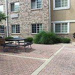 Фотография Extended Stay America - Louisville - Alliant Avenue
