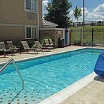 Extended Stay America - Louisville - Alliant Ave