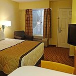 Photo of Extended Stay America - Raleigh - North - Wake Forest Road