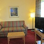 Photo de Extended Stay America - Orlando - Altamonte Springs