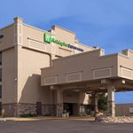 Photo of Holiday Inn Express Hotel & Suites Aurora