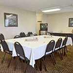 Days Inn Perryville Foto