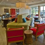 Foto de Home2 Suites by Hilton Jackson/Ridgeland, MS