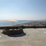 Tinos View Luxury Apartments resmi