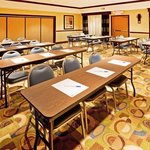 Holiday Inn Express Hotel & Suites Pauls Valley照片