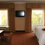 Φωτογραφία: Hampton Inn Alexander City