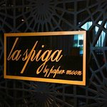 La Spiga by Paper Moon