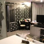 Foto de 9W Boutique Studio