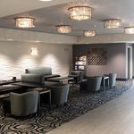 Holiday Inn Express Hotel & Suites North Fremont의 사진