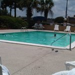 Φωτογραφία: BEST WESTERN Savannah Gateway