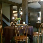 Black Bear Inn Foto