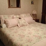 Foto de Ambleside Bed & Breakfast