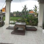 Photo of Ina Inn Bungalows