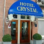 Photo of Hotel Crystal
