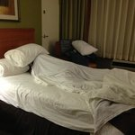Φωτογραφία: Holiday Inn San Jose-Airport