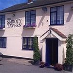 The Snooty Tavern