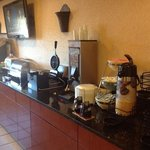 Photo de Quality Inn Perrysburg