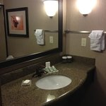 Hilton Garden Inn Rapid City Foto