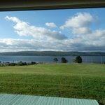 Photo de Baddeck Inn