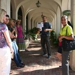 Las Olas Food Tours - Private Tours