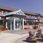 Best Western Milford Lodge Hotel