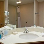 Hampton Inn Cedar Rapids