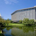Odawara Resort & Spa Hilton