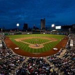 South Bend TinCaps Minor League Baseball