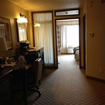 ภาพถ่ายของ Country Inn & Suites by Carlson - Chanhassen