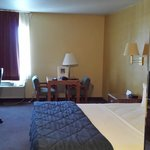 Photo de Quality Inn & Suites Blanding