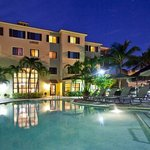 Staybridge Suites Naples
