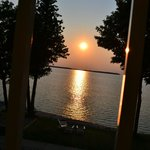 Foto Westwood Shores Waterfront Resort