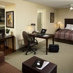 Photo de Homewood Suites Sudbury Ontario