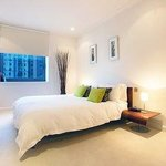 Photo of Clarendon Serviced Apartments - Canary Central