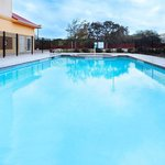 La Quinta Inn & Suites San Antonio Northwestの写真